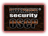 OS OSCP