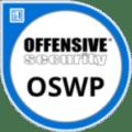 WiFu OSWP badge e1617867007355