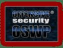 oswp cert web1 e1617868476463